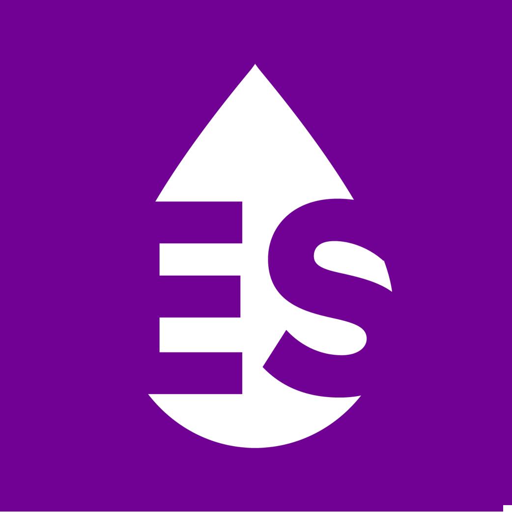 Eliquid Samples
