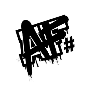 AF Juice