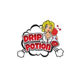 Drip Portion