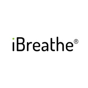 iBreathe