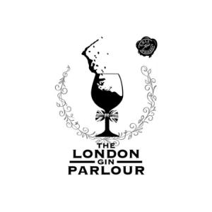 London Gin Parlour