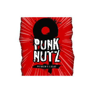 Punk Nutz