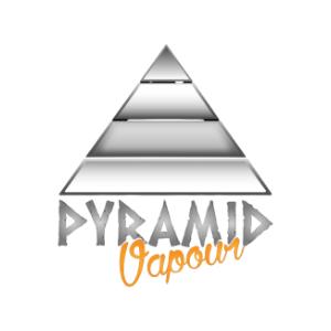 Pyramid Vapour