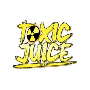 Toxic Juice