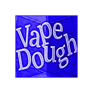 Vape Dough