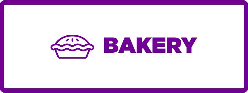 ES-FLAVOUR-BAKERY