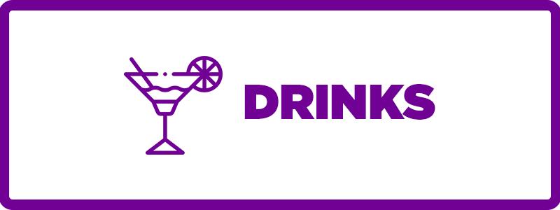 ES-FLAVOUR-DRINKS