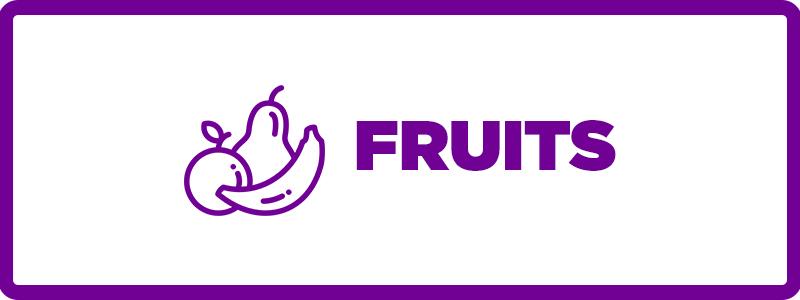 ES-FLAVOUR-FRUITS