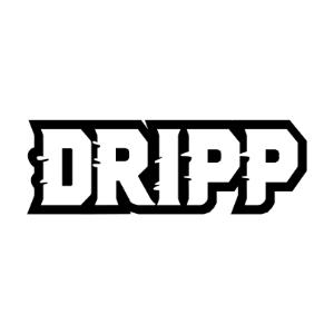 Dripp